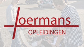 loermans1